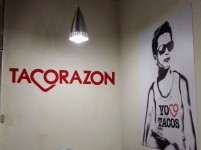 TacoRazon, Xela