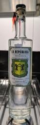 Bolivian Gin.jpg