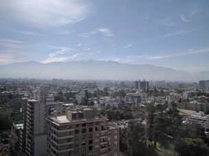 View of The Andes from the hotel room.jpg